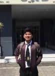 Ivansrenkkk, 21, Malang