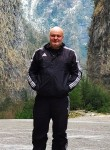 Sergey, 44, Chelyabinsk