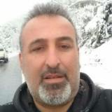 justincarol, 54  , Unterfoehring