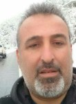 justincarol, 53  , Unterfoehring