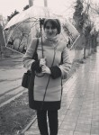 MissHermine, 45  , Yerevan