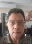 Andrey , 56, Ashdod