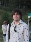 Vitaly, 31, Naberezhnyye Chelny