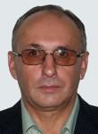 Влад, 59 лет, Кременчук