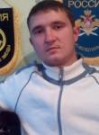 Ivan, 28  , Podolsk