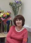 Lyudmila, 59, Korolev