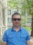 Dimitriy, 44, Mountain View