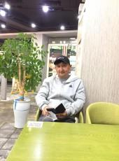 Zhan, 47, Republic of Korea, Daejeon