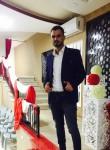 خليل, 29  , Az Zahiriyah