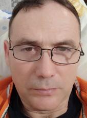 Roki, 52, Bosnia and Herzegovina, Bijeljina