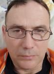 Roki, 52  , Bijeljina