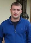 Denis, 37, Saint Petersburg