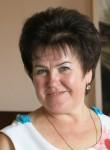 Olga, 58  , Tambov