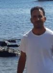 Fatih, 42, Izmir