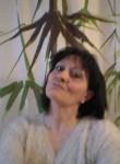 cleclr, 48  , Paris