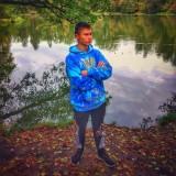 Rostislav, 19  , Lubny
