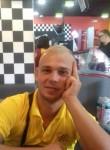 Роман, 27, Kiev