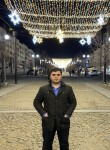 Artem, 23  , Anapskaya