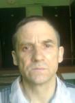aleksey, 57  , Ruza