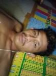 Franata, 28  , Simanggang