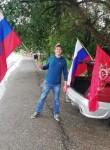 Evgeniy, 24  , Konstantinovsk