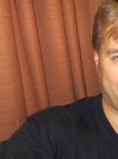Sergei, 55, Ukraine, Odessa