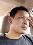 Manly, 35  , Bangkok