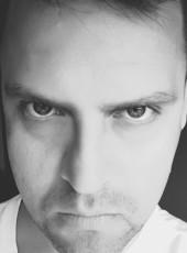Sergey, 40, Russia, Yuzhno-Sakhalinsk