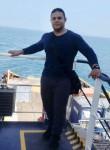 Ali, 30, Cairo