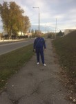 Vova, 41  , Balatonfured