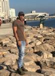 Tristan, 40  , Tirana