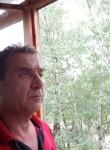 Evgeniy, 55  , Pskov