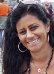 Sandra, 52  , Falkenberg