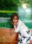 Алёна, 33 года, Кадников