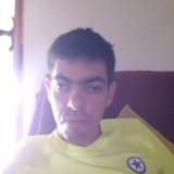 Mpougas , 26  , Pyrgos