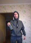 Aleksandr Shakh, 19  , Chashniki