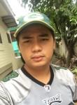 jontahan, 21, Cebu City