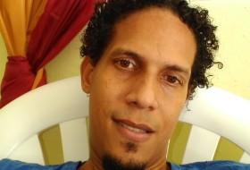 Jose, 40 - Just Me