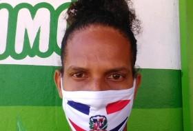 Jose, 40 - Miscellaneous