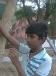 Ismail, 18  , Periyakulam