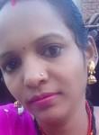 Pooja, 25  , Ahmedabad