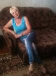 galina, 57  , Tolyatti