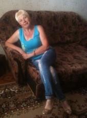 galina, 58, Russia, Tolyatti