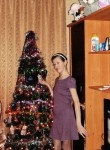 Olesya, 34  , Ufa