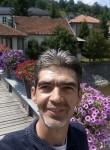 tkojeonajmladi, 36  , Sarajevo
