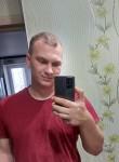 Anton, 25  , Horad Zhodzina