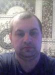 Aleksandr, 38  , Shemonaikha