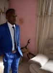 ENOGA EMMANUEL, 25  , Douala