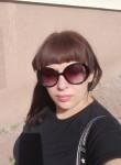 Alyena, 35, Odessa