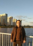 Davronbek, 24  , Saint Petersburg